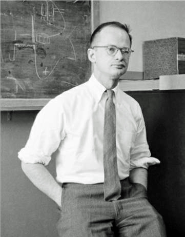 an analysis of the journal computing machinery and intelligence by am turing Testing machine intelligence in critiquing his new problem, turing was satisfied with the clear line drawn between physical and intellectual capacities of humans by the separation of rooms and use of written communication.
